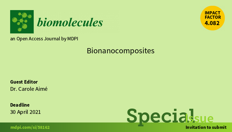Bionanocomposites_horizontal_light